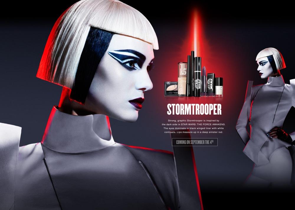 bg-stormtrooper