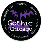 spookyinc-20-years-gothicchicago-bats