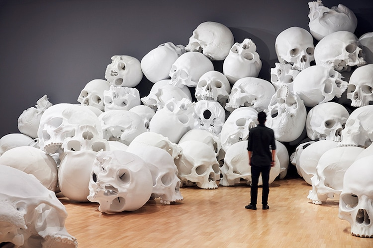 ron-mueck-national-gallery-victoria-triennial-1